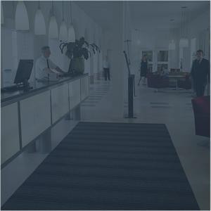 Entrance Mats (Indoor)