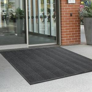 Commercial Entrance Matting Runners
