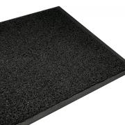 clean-loop-pvc-door-mat-black-colour