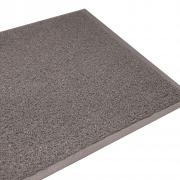 clean-loop-pvc-door-mat-grey-colour