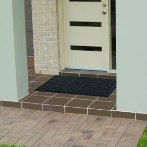 esteem-mat-ii-entrance-mat-at-front-door