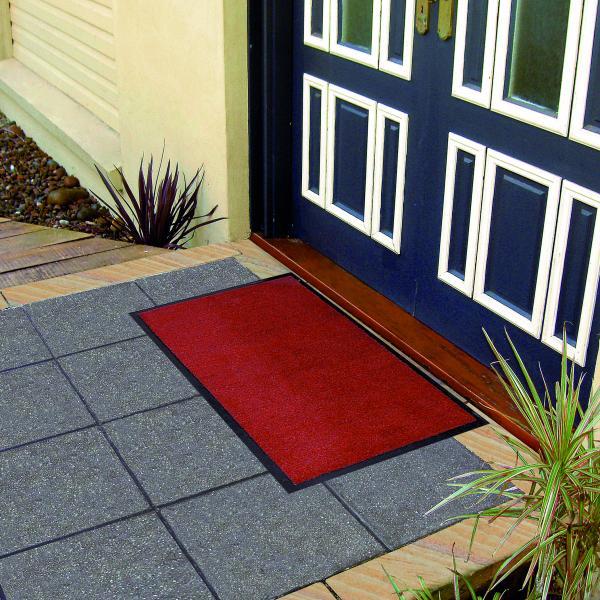 floor-shield-entrance-mat-at-door