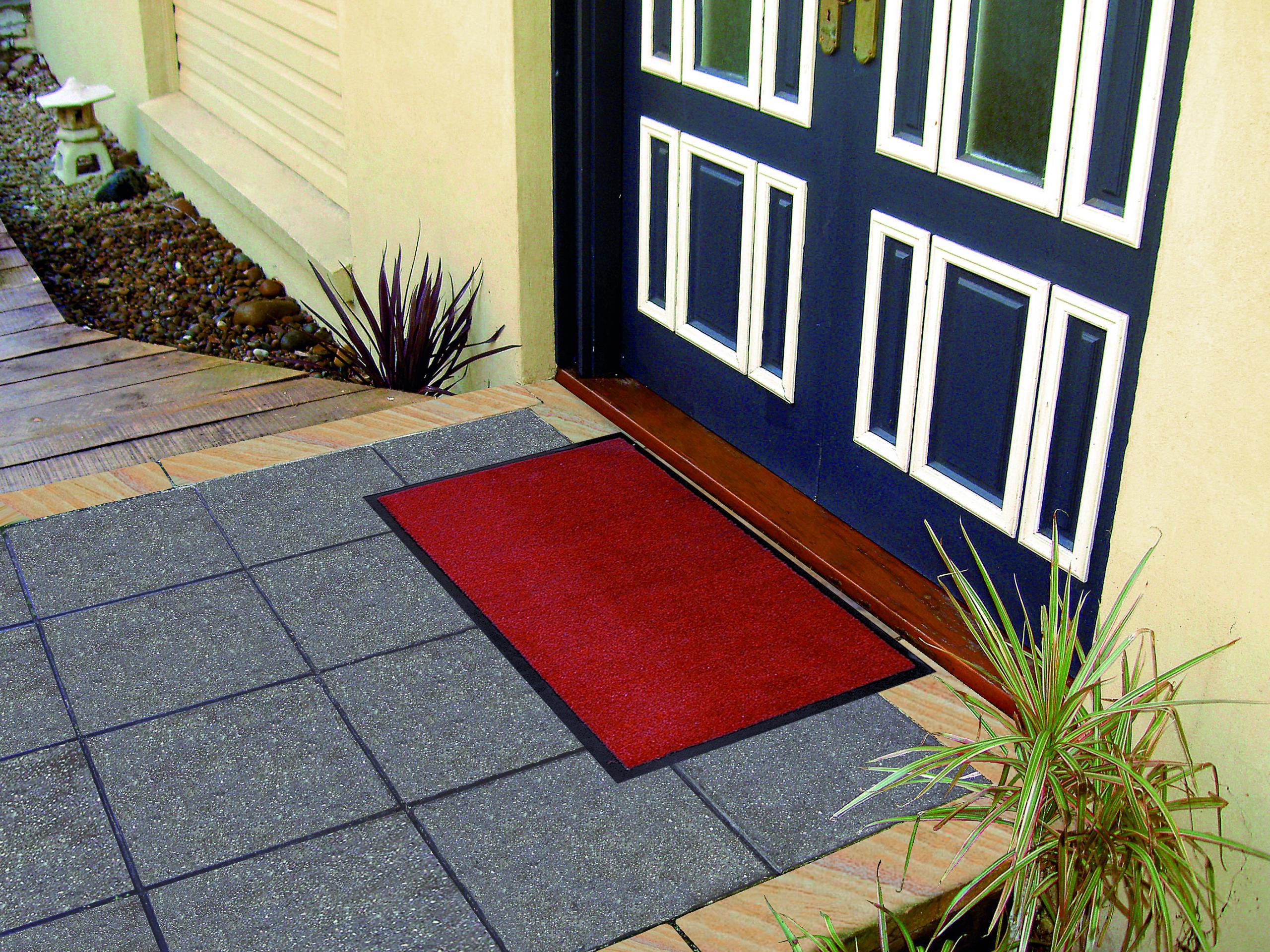 floor-shield-entrance-mat-at-door