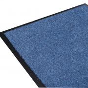 floor-shield-entrance-mat-blue-colour