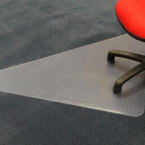 achormat-custom-cut-chair-mat-jpg