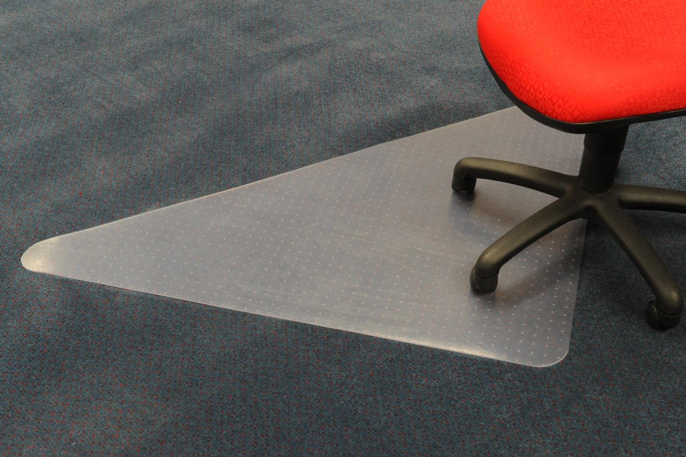 achormat-custom-cut-chair-mat-jpg