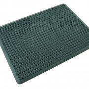 air-grid-mat-black-border