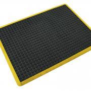 air-grid-mat-yellow-border