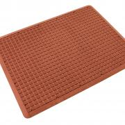 air-grid-terracotta-safety-mat