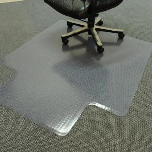 office mats