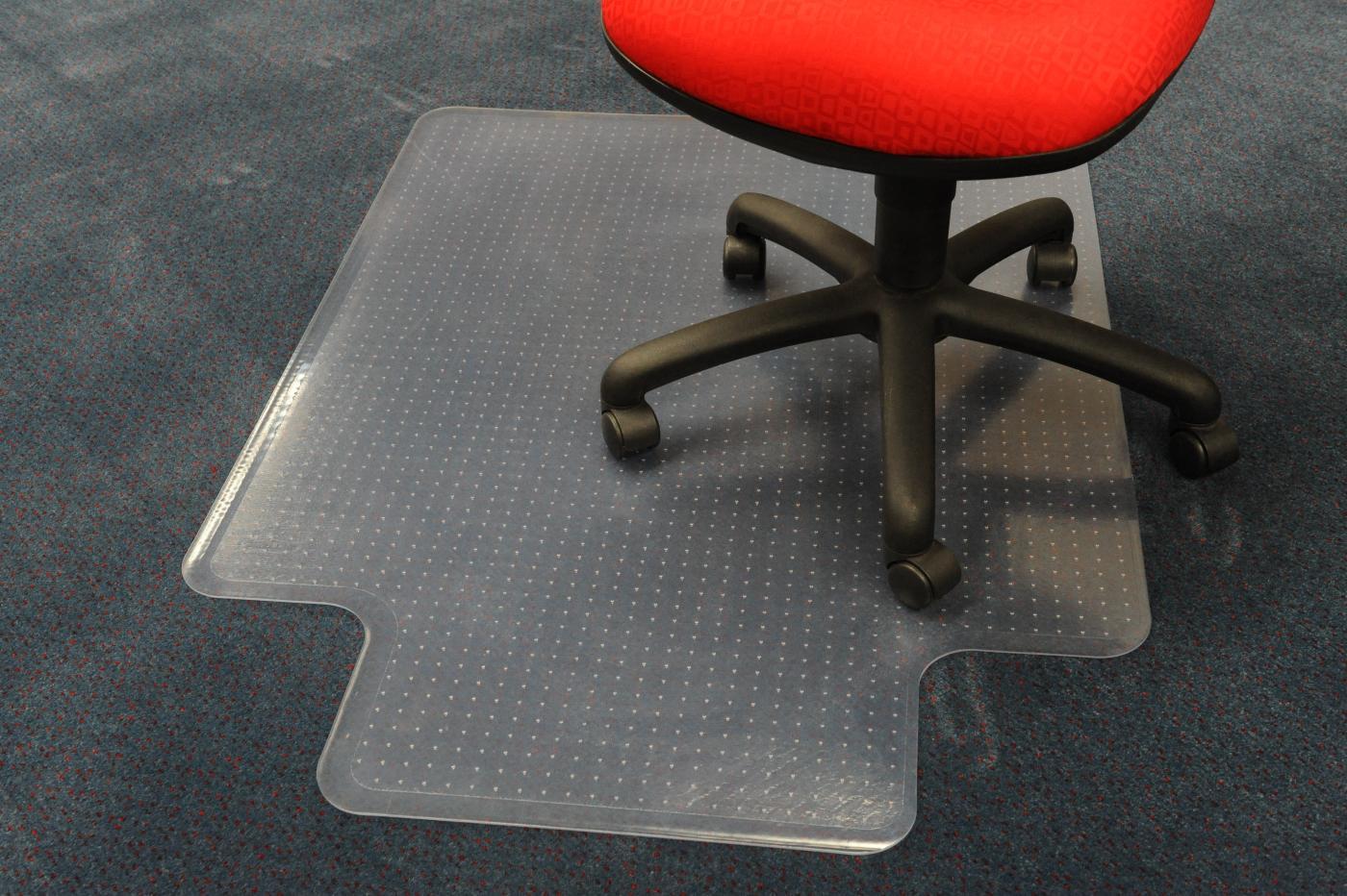anchormat-medium-pile-chair-mat