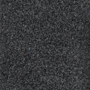 coco-brush-black-colour