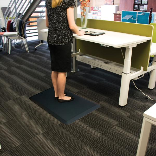 Standing Desk Mats Buy High Quality Standing Desk Mats