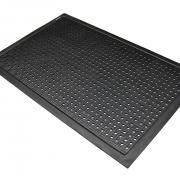 cushion-tread-grease-resistant-safety-mat