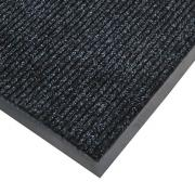 deluxe-ribbed-mat-pepper-colour