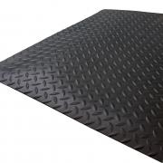 diamond-foot-safety-mat-black-safety-border