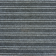 dura-scrape-entrance-matting-charcoal-colour