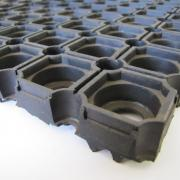 engineers-mat-rubber-detail