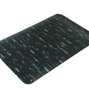 marble-foot-comfort-mat