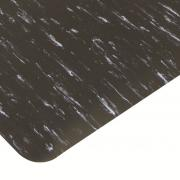 marble-foot-mat