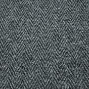 multi-scrape-entrance-mat-charcoal-colour