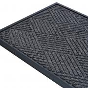 prestige-diamond-mat-charcoal-colour