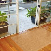 pvc-backed-custom-coir-entrance-mat-natural-in-recess