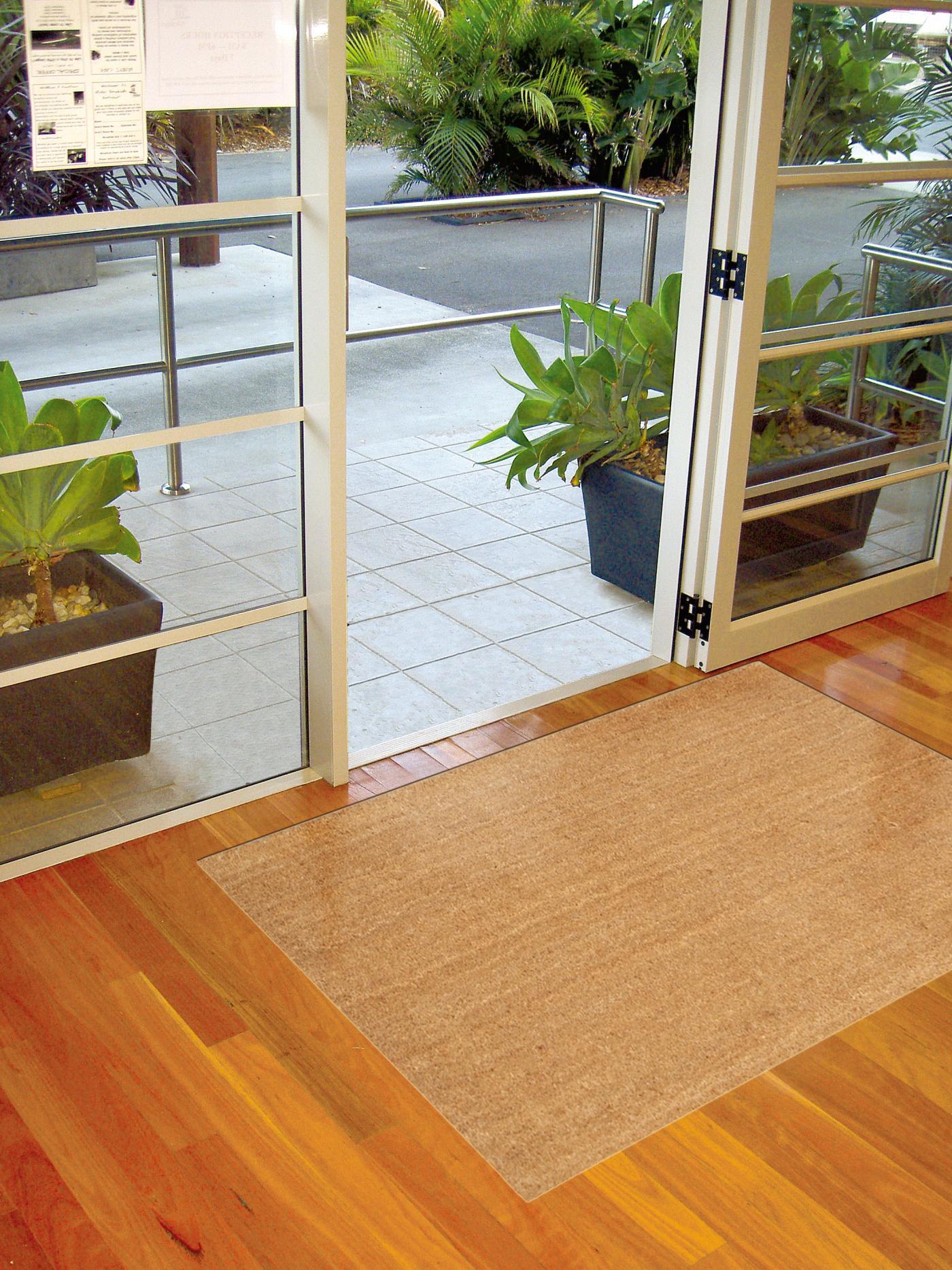 pvc-backed-custom-coir-entrance-mat-natural-in-recess