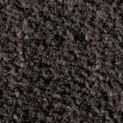 pvc-backed-custom-coir-mat-black-colour