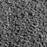 pvc-backed-custom-coir-mat-grey-colour