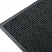 ribbed-mat-entrance-mat-charcoal-colour