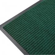 ribbed-mat-entrance-mat-green-colour