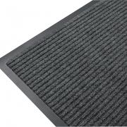 ribbed-mat-entrance-mat-grey-colour