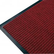 ribbed-mat-entrance-mat-red-colour