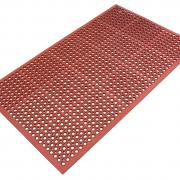 safety-cushion-mat-grease-proof