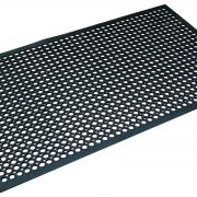 safety-cushion-mat-industrial-rubber-mat