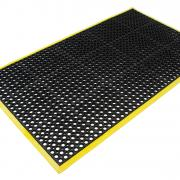 safety-cushion-mat-yellow-safety-edge