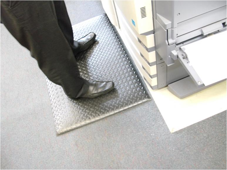 soft-foot-diamond-deluxe-in-office-use