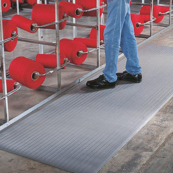 soft-foot-mat-industrial-use