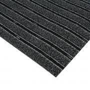 super-scraper-entrance-mat-charcoal-colour