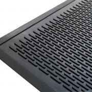 true-grip-mat-anti-slip-close-up