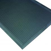true-grip-non-slip-mat-detail