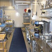 utility-matting-bar-kitchen-area