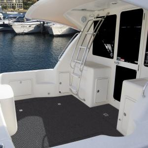 Accent Carpet Marine