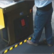 Dura-Step-Weld-Safe