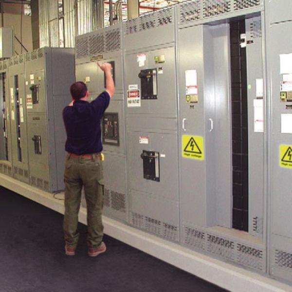 Switchboard-Corrugated