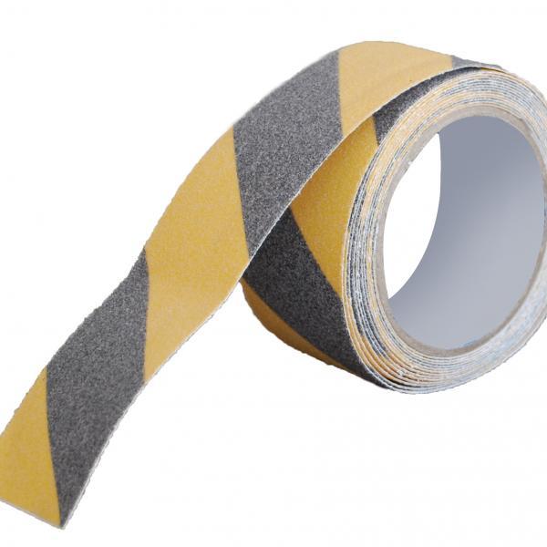 Roll of anti slip tape