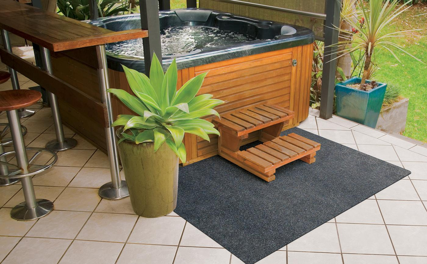 aqua-velour-indoor-outdoor-at-spa