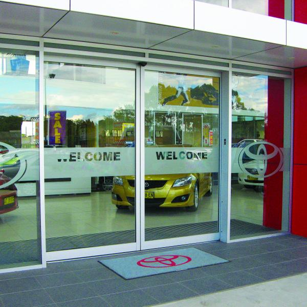 logo-mat-inkjet-plus-entrance-mat