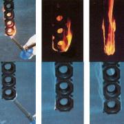 Fire-Resistant-Mat